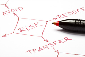 3 Ways to Show ROI From Supply Chain Risk Management Solutions
