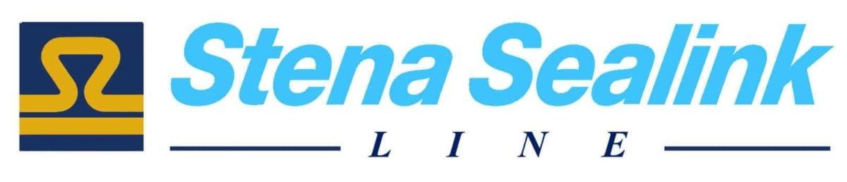 Stena Sealink logo by NI Ferry Site