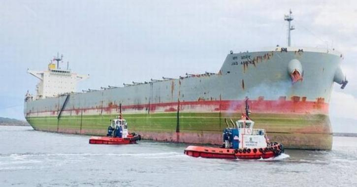 indian-merchant-vessel-jag-anand-jpg-5ffd53e1adb11