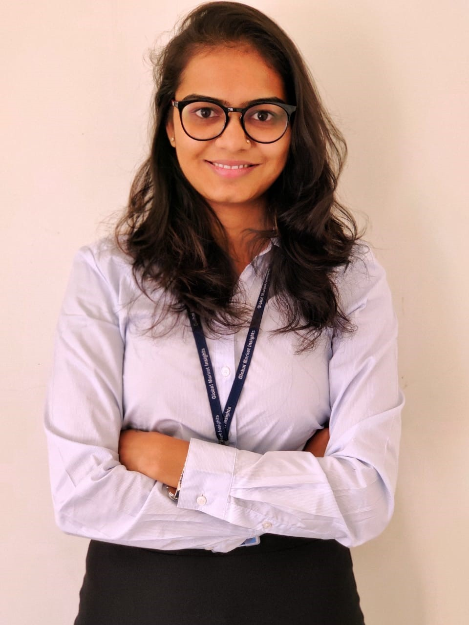 Pranali Mehta