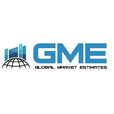 Logistics Outsourcing Market
