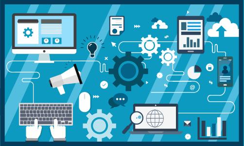 Medical Transcription Software  Market Size, Share 2020 By Development, Trend, Key Manufacturers