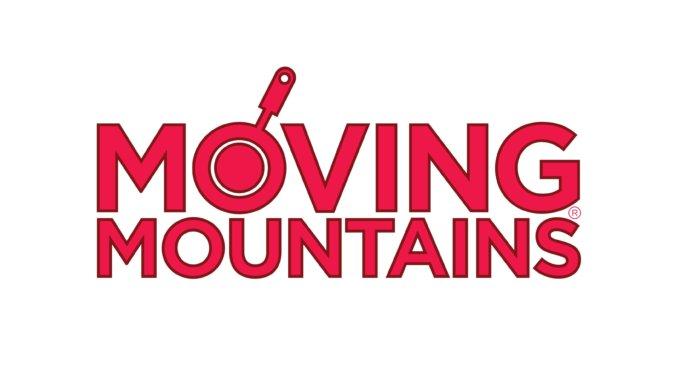 Logo Moving Mountains