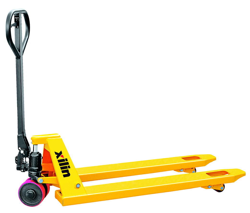 hand pallet truck - DB Ningbo Ruyi Joint Stock Co.,Ltd.