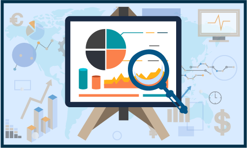 Risk Management Software Industry Market Summary, Trends, Sizing Analysis and Forecast To 2025