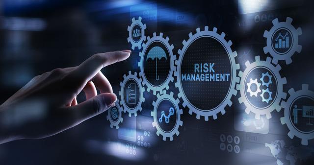 Ten Ways To Mitigate Supply Chain Risk in 2021