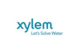 Xylem Inc. Logo