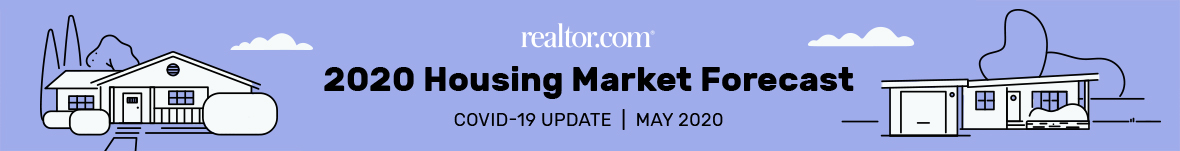 2020 Housing Market Predictions – COVID-19 Update - Realtor.com