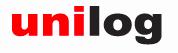 Unilog for B2B eCommerce