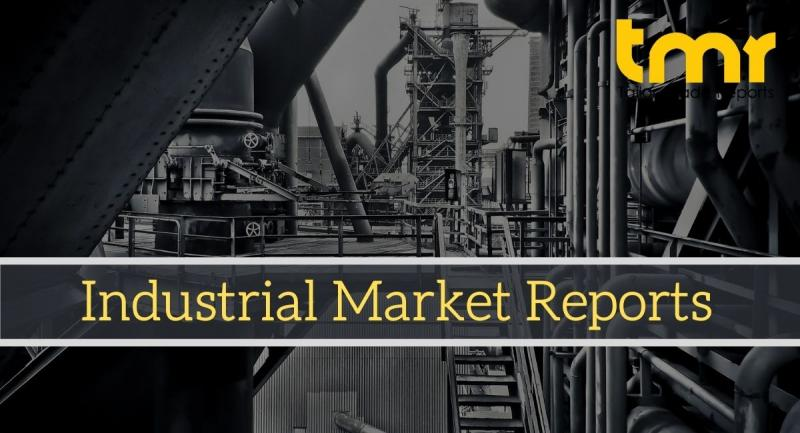Logistics Automation Market Key Trends, Opportunities,