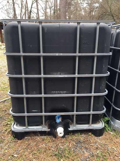 IBC-rain-barrel
