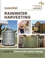 Essential-Rainwater-Harvesting
