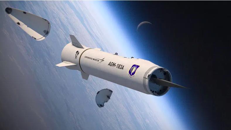 (Lockheed Martin graphic