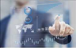 Global Procure-to-Pay Suites Market