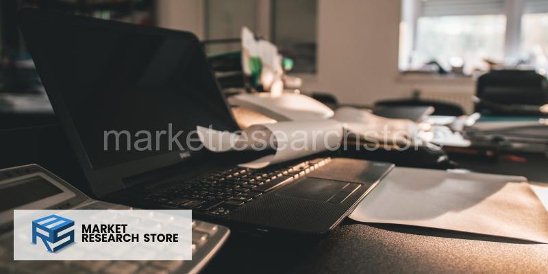 Network Management Software Market