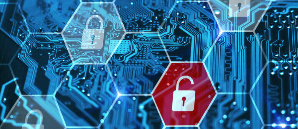 The kryptonite of cyber resilience: web supply chain attacks image